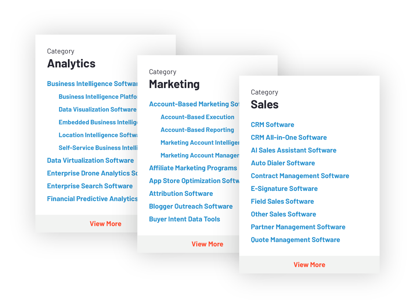 screenshot-homepage-categories@2x